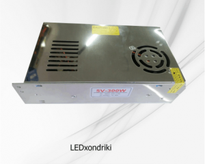 Τροφοδοτικό Power supply 300W/5V